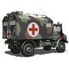 00 52 51 449 ambulance f03 4