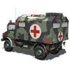 00 52 51 760 ambulance f05 4