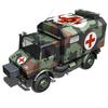 00 52 51 846 ambulance f06 4
