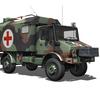 00 52 51 965 ambulance f07 4