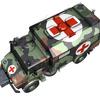 00 52 52 84 ambulance f08 4