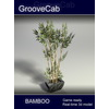 00 53 11 781 lp bamboo thumb01 4