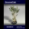 00 53 11 781 lp bamboo thumb01 4