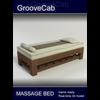 00 53 23 537 lp massage bed thumb01 4