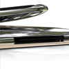 00 53 41 451 g2 ipod touch bottom port400 400 4