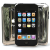 00 53 41 556 g2 ipod touch main400 400 4