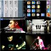 00 53 41 784 g2 ipod touch screen compsit2 400 400 4