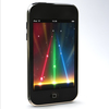 00 53 41 830 g2 ipod touch taptap400 400 4