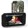 00 53 41 870 g2 ipod touch video400 400 4