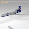 00 53 47 327 tu154aeroflot10 4