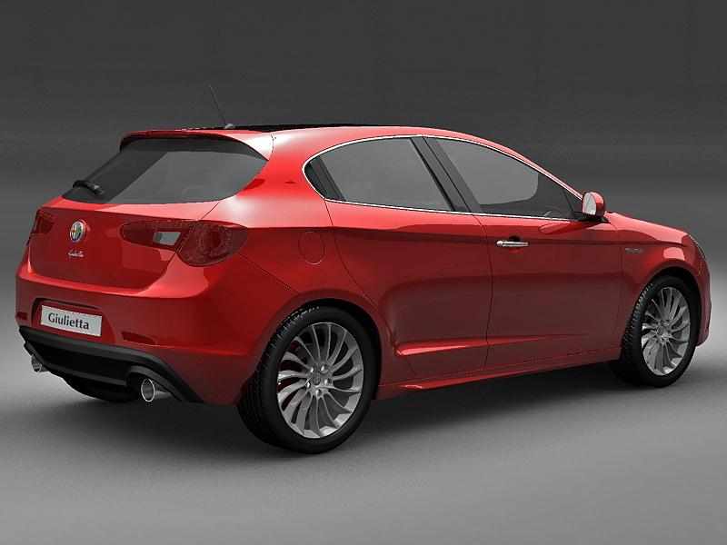 Alfa romeo mito engine specifications 12