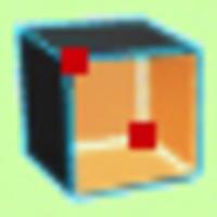 Free cly_toggleCullingShelfButtonSetUp.mel for Maya 1.2.0 (maya script)
