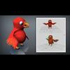 00 56 01 504 bird new rigg9 018 for render 4