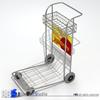 00 56 38 2 cart1 4