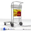 00 56 38 52 cart2 4