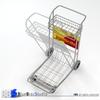 00 56 38 86 cart3 4