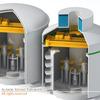 00 56 41 156 nuclearreactor5 4