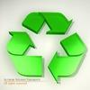 00 57 27 525 recyclinglogo1 4