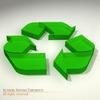 00 57 27 654 recyclinglogo3 4