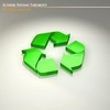 00 57 27 740 recyclinglogo4 4