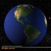 00 57 27 974 earth3 4