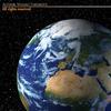 00 57 28 203 earth1 4