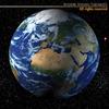 00 57 28 247 earth2 4