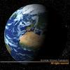 00 57 28 294 earth6 4