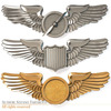 00 57 30 968 wingsbadge 4