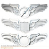 00 57 32 51 wingsbadge4 4