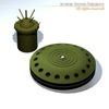 00 57 35 915 landmine2 4