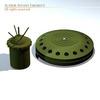 00 57 35 991 landmine3 4