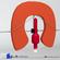 horseshoe lifebuoy 3D Model