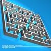 00 57 43 460 labyrint1 4