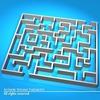 00 57 43 516 labyrint2 4