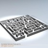 00 57 43 655 labyrint4 4