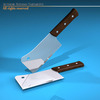 00 57 46 773 meatcleaver1 4