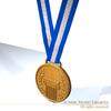 00 57 46 872 medal2 4