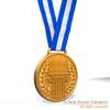 00 57 46 975 medal5 4