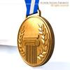 00 57 47 191 medal6 4