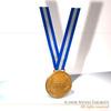 00 57 47 308 medal4 4