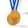 00 57 47 360 medal7 4