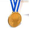 00 57 47 40 medal3 4