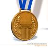 00 57 47 432 medal1 4