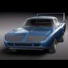00 57 53 577 plymouth roadrunner superbird 1970 2 4