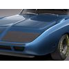 00 57 53 619 plymouth roadrunner superbird 1970 3 4