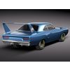 00 57 53 767 plymouth roadrunner superbird 1970 5 4