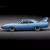 00 57 54 84 plymouth roadrunner superbird 1970 7 4
