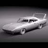00 57 55 782 plymouth roadrunner superbird 1970 9 4
