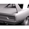 00 57 55 987 plymouth roadrunner superbird 1970 92 4